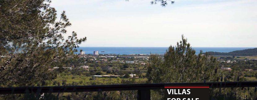 villas-for-sale-tress-casas-032