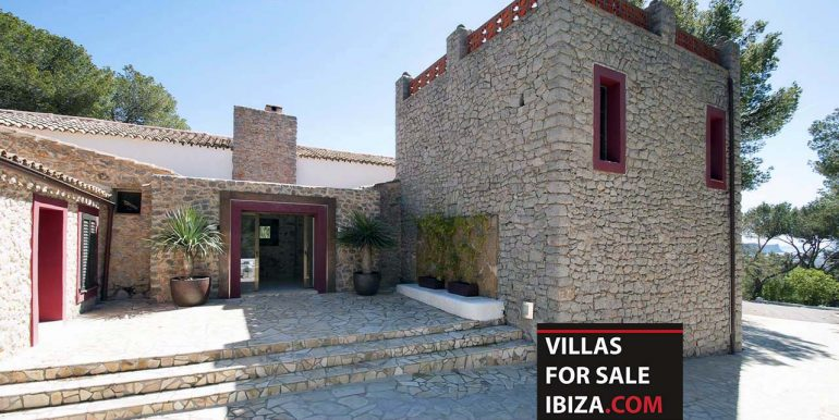 villas-for-sale-tress-casas-035