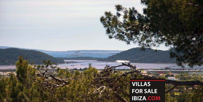 villas-for-sale-tress-casas-038