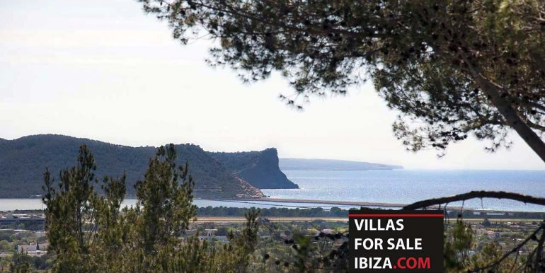 villas-for-sale-tress-casas-039