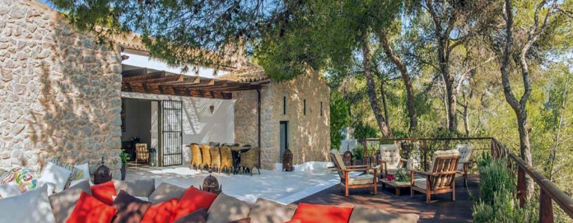 villas-for-sale-tress-casas-041