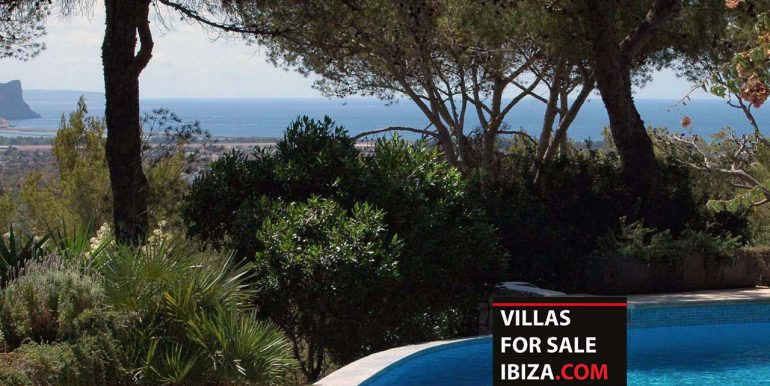 villas-for-sale-tress-casas-043