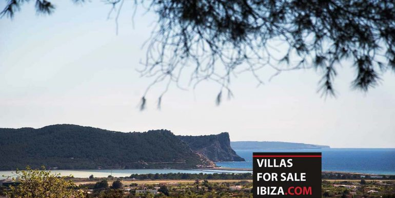villas-for-sale-tress-casas-044