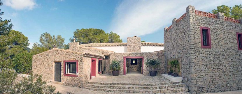 villas-for-sale-tress-casas-045