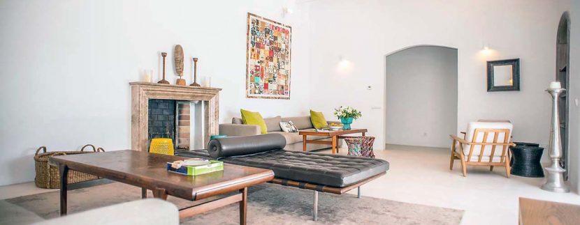 villas-for-sale-tress-casas-047