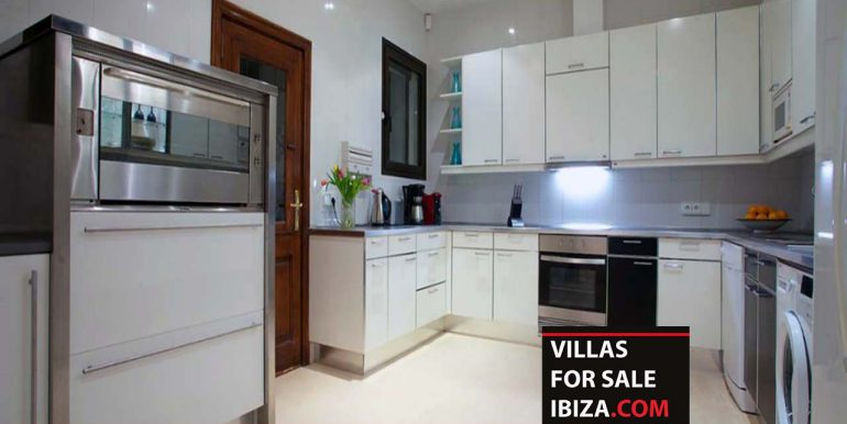 villas-for-sale-tress-casas-048