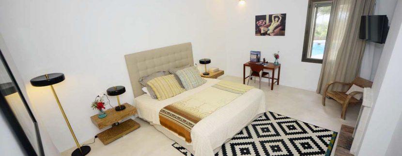 villas-for-sale-tress-casas-049