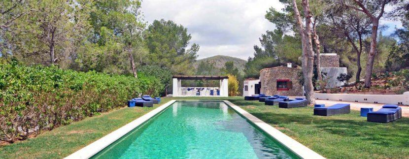 villas-for-sale-tress-casas-056
