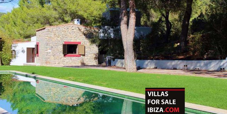 villas-for-sale-tress-casas-059