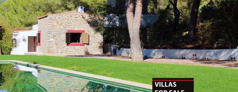 villas-for-sale-tress-casas-059