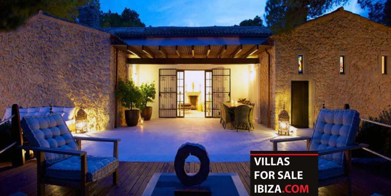 villas-for-sale-tress-casas-060