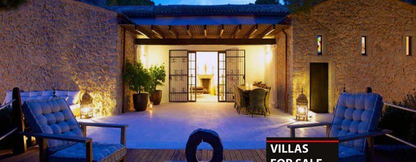 villas-for-sale-tress-casas-060