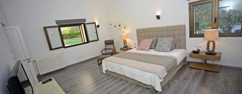 villas-for-sale-tress-casas-062