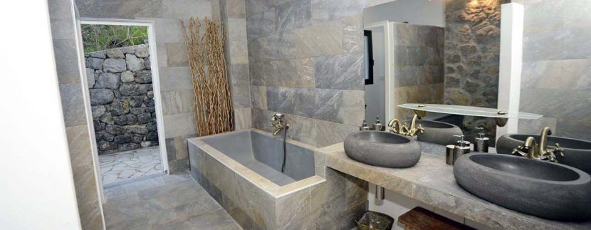 villas-for-sale-tress-casas-063