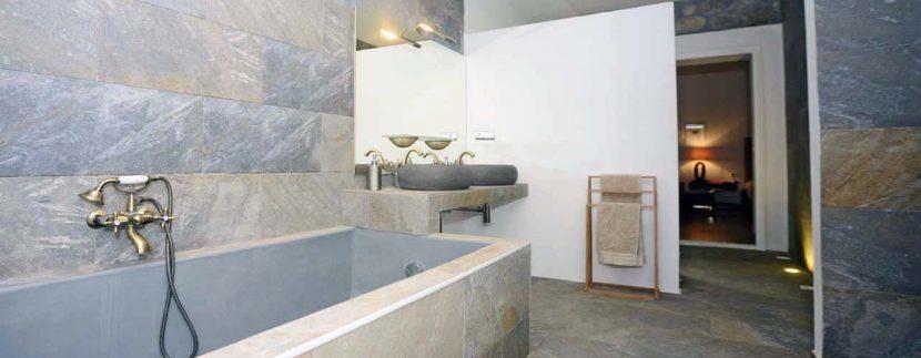villas-for-sale-tress-casas-064