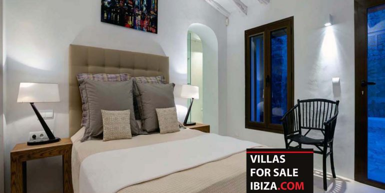 villas-for-sale-tress-casas-065