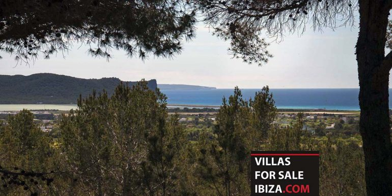 villas-for-sale-tress-casas-068