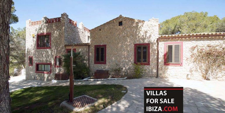 villas-for-sale-tress-casas-070