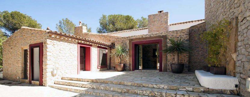 villas-for-sale-tress-casas-071