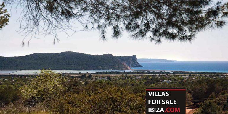 villas-for-sale-tress-casas-073