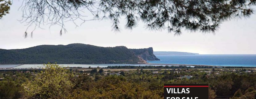 villas-for-sale-tress-casas-073