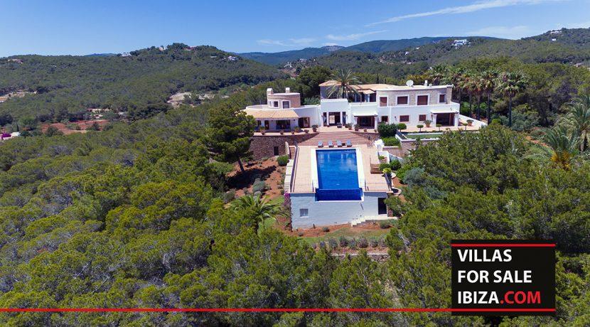villas-for-sale-ibiza-mansion-carlos-003
