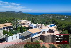 villas-for-sale-ibiza-mansion-carlos-005