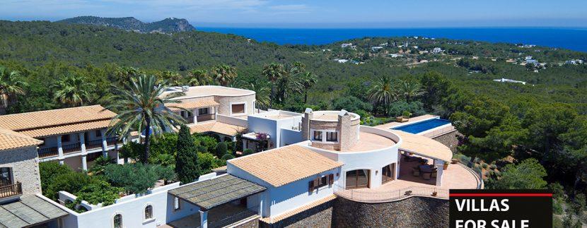 villas-for-sale-ibiza-mansion-carlos-005