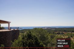 villas-for-sale-ibiza-mansion-carlos-006