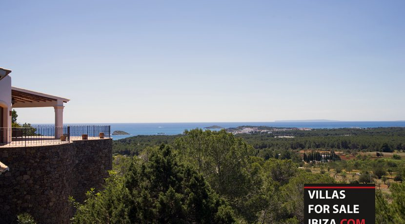 villas-for-sale-ibiza-mansion-carlos-006