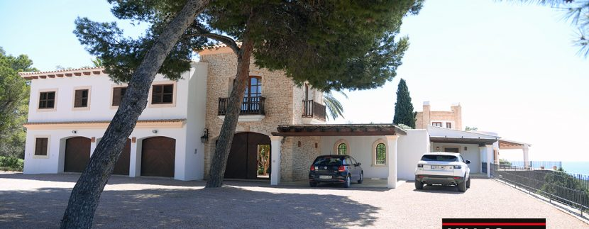 villas-for-sale-ibiza-mansion-carlos-007