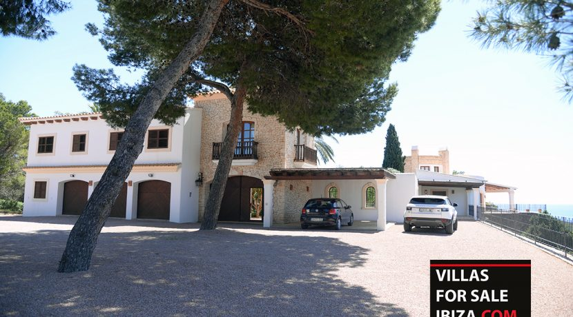 villas-for-sale-ibiza-mansion-carlos-007