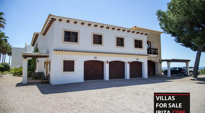 villas-for-sale-ibiza-mansion-carlos-008