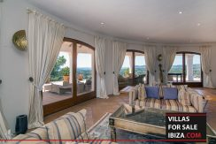 villas-for-sale-ibiza-mansion-carlos-009