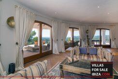 villas-for-sale-ibiza-mansion-carlos-009
