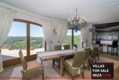 villas-for-sale-ibiza-mansion-carlos-011