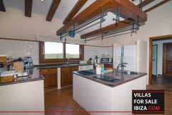 villas-for-sale-ibiza-mansion-carlos-012