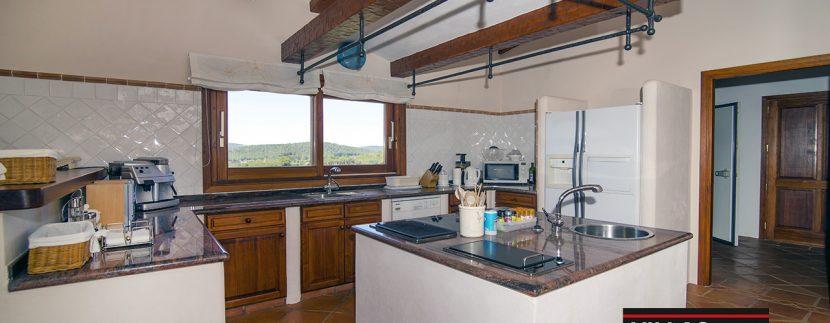 villas-for-sale-ibiza-mansion-carlos-012