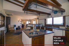 villas-for-sale-ibiza-mansion-carlos-013