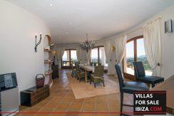 villas-for-sale-ibiza-mansion-carlos-014