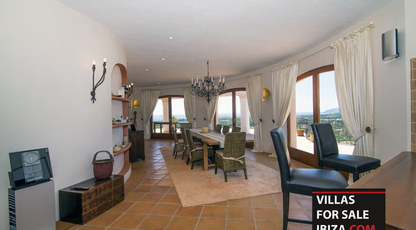 villas-for-sale-ibiza-mansion-carlos-014