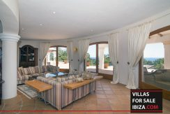 villas-for-sale-ibiza-mansion-carlos-015