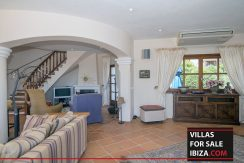 villas-for-sale-ibiza-mansion-carlos-016