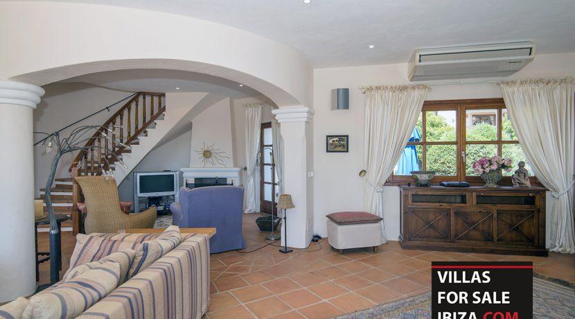 villas-for-sale-ibiza-mansion-carlos-016