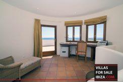 villas-for-sale-ibiza-mansion-carlos-017
