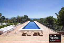 villas-for-sale-ibiza-mansion-carlos-018