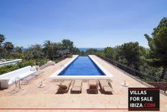 villas-for-sale-ibiza-mansion-carlos-018