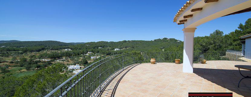 villas-for-sale-ibiza-mansion-carlos-019
