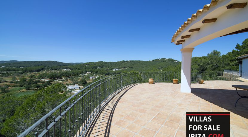 villas-for-sale-ibiza-mansion-carlos-019