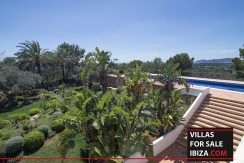 villas-for-sale-ibiza-mansion-carlos-020